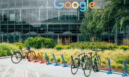 Google To Team With Banks To Offer Consumer Checking Accounts