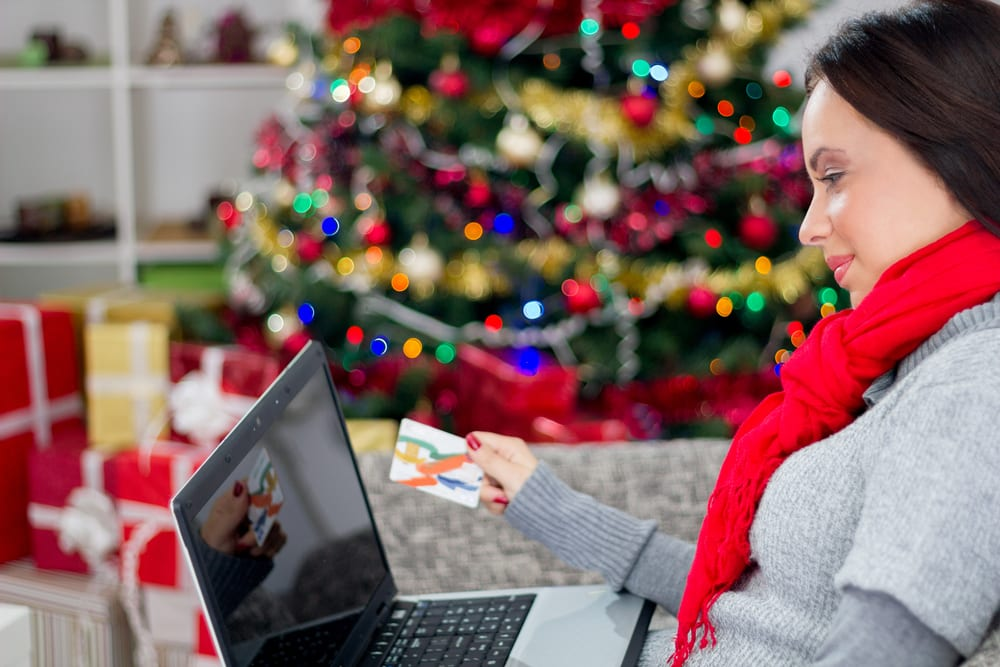 Adobe: Online Sales To Soar 14 Pct. In 2019 Holiday Season