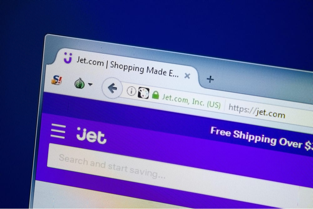 Jet Discontinues NYC Fresh Food Delivery
