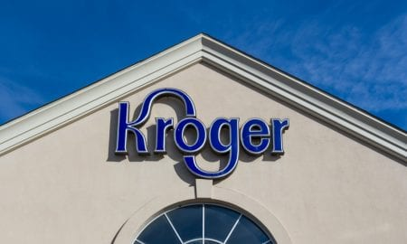 Kroger To Drive Innovation Via Partnerships