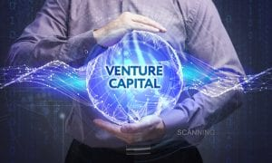 late-stage companies, startups, IPOs, venture capital, investments, funding, news