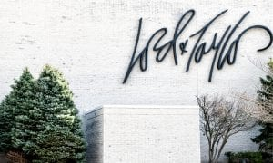 Lord & Taylor Acquisition Completed