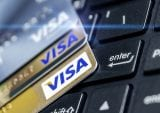 Mesh Taps Visa For Cross-Border B2B V-Cards