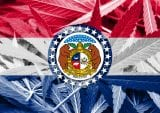 Missouri's Cash Tax Payment Ban Proposal Irks Cannabis Firms