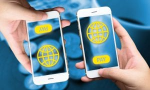As P2P Payments Grow, More Consumer Groups Get Into The Mix