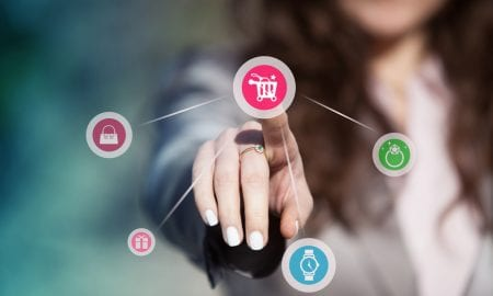Driving Retail Innovation With Digital Tech, DTC