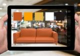 augmented reality furniture shopping