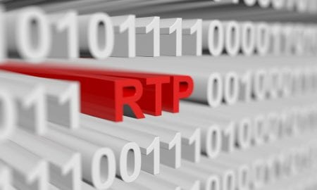Why Now Is The Time For B2B's RTP Makeover