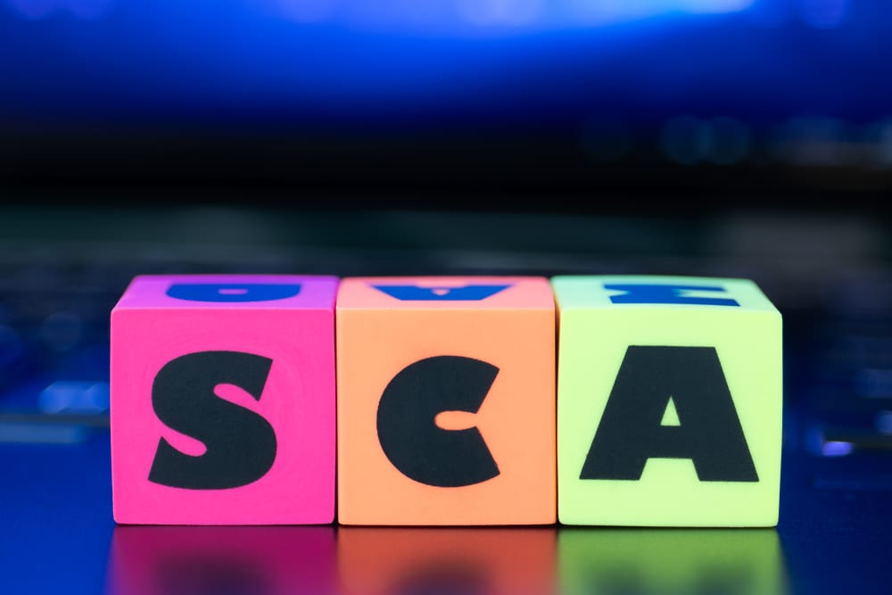 Challenges Amid SCA And Payments Friction