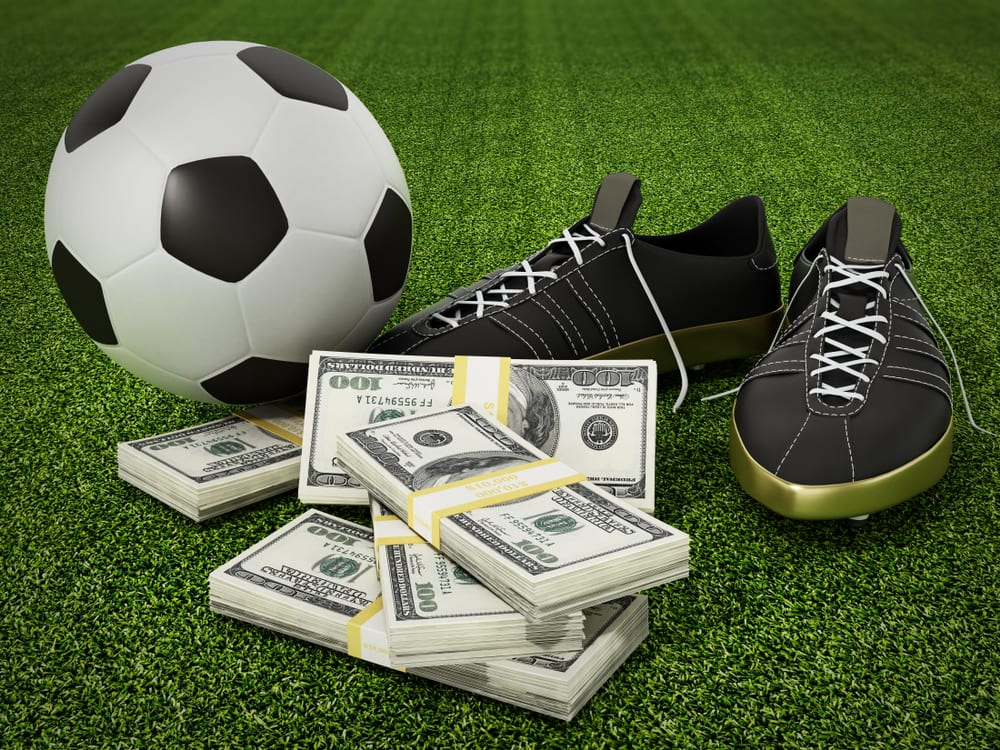 Investors look to soccer and other sports