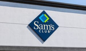 Walmart Taps Kathryn McLay To Lead Sam's Club