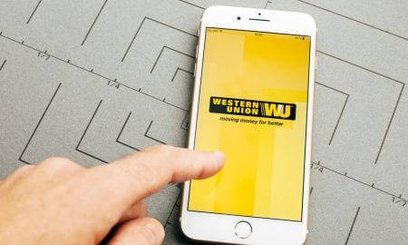Why Western Union Is Embracing Its White-Label Future