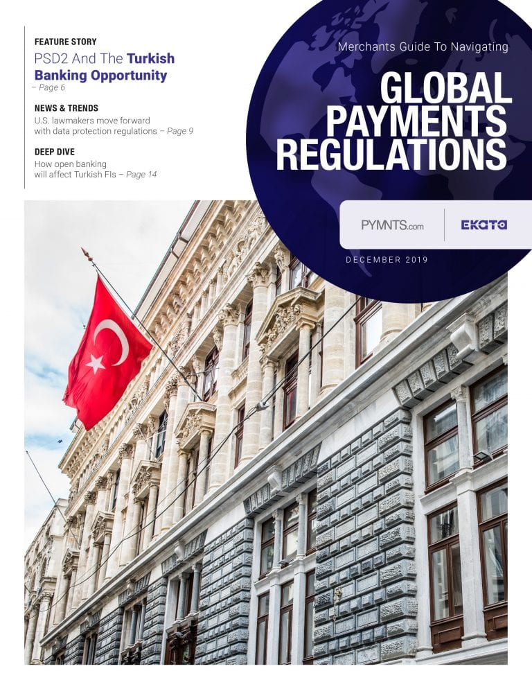 https://securecdn.pymnts.com/wp-content/uploads/2019/12/2019-12-Tracker-PSD2-cover.jpg