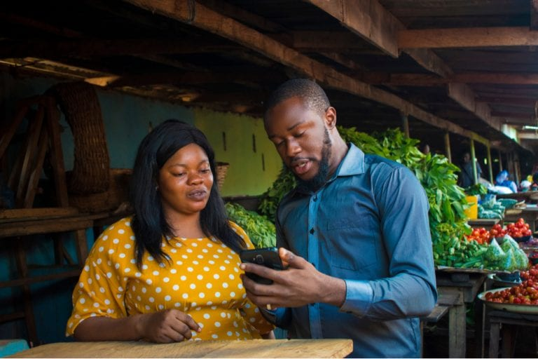 Trulioo Global ID Service Now Available In Nigeria, Ghana