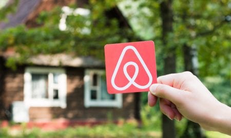 Euro Court To Rule On Airbnb Classification