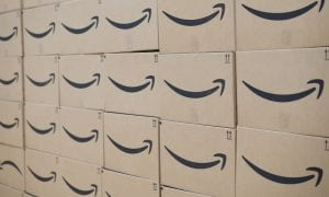 RBC Says Amazon's B2B Unit Will Be Worth $31B By 2023