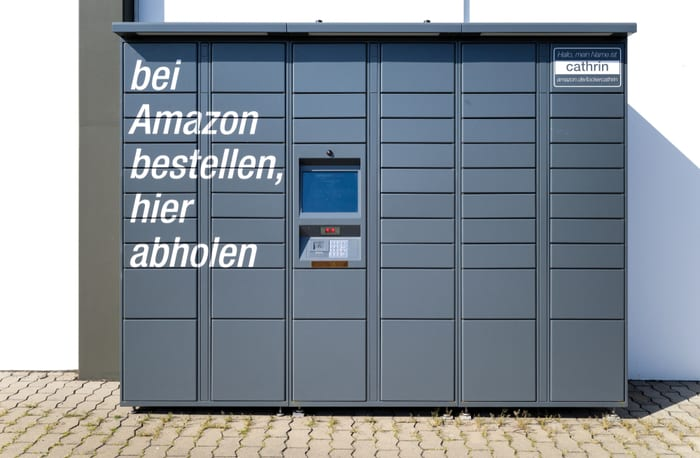 Amazon, logistics, germany, strike, labor union, verdi, christmas deliveries, eCommerce, news