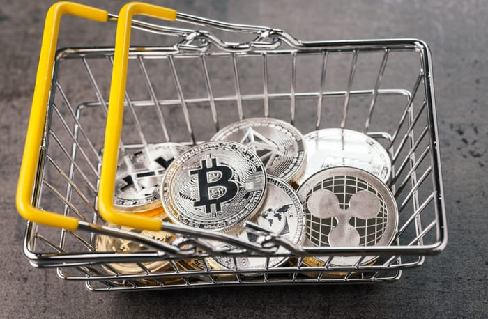 NY Watchdog Calls For Virtual Currency Changes