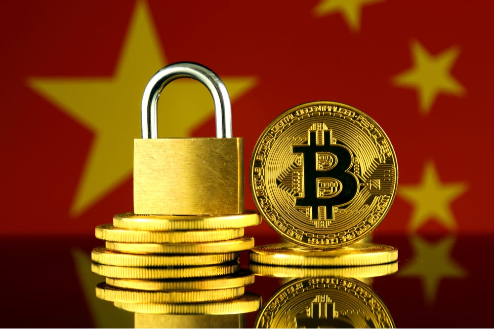 WeBank Will Provide Technology For China's Blockchain Network