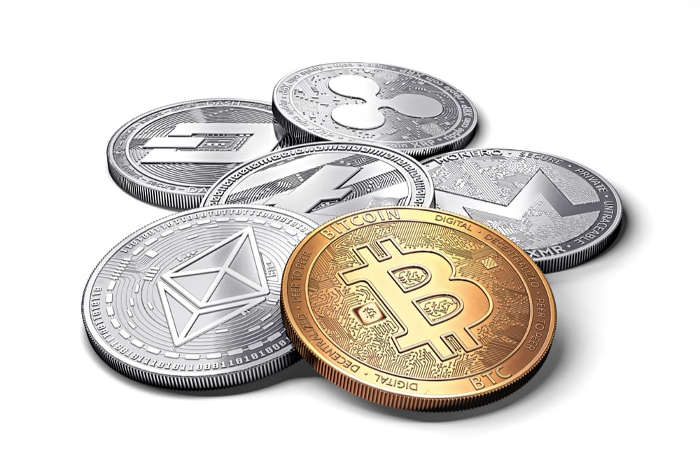 Bitcoin Daily: Central Bank In Russia Experimenting With Stablecoins, Germany's New Crypto Rules To Go Into Effect