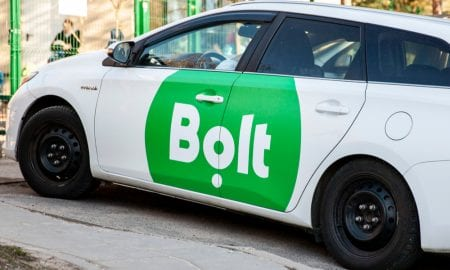 CEO: Bolt Nearing Profitability In Most Markets