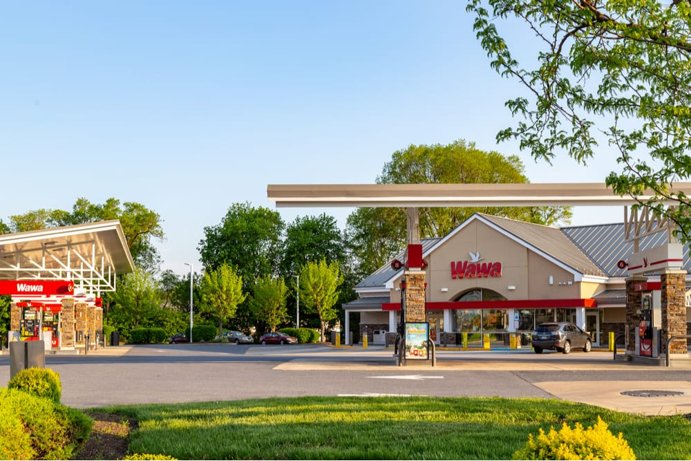 Multiple Lawsuits Filed Over WaWa Data Breach