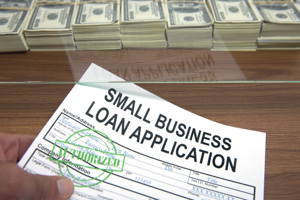 As More SMBs Turn To Online Lending, They Face Shady Terms And Fees