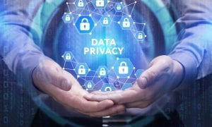CA Law Requires Retailers To Share Data Practices