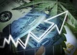 WAYV Offers Line Of Credit For Cannabis Firms