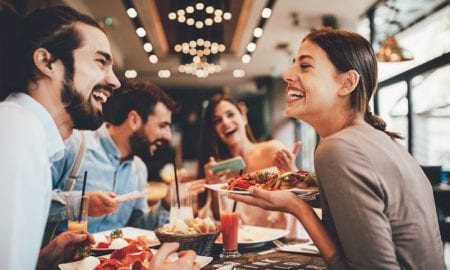 Crowdfunding Can Help Eateries Raise Money, But Poses Risks For Investors