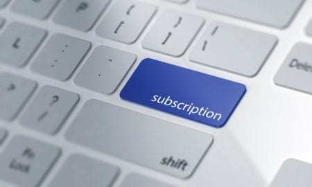 Countering Involuntary Subscription Churn