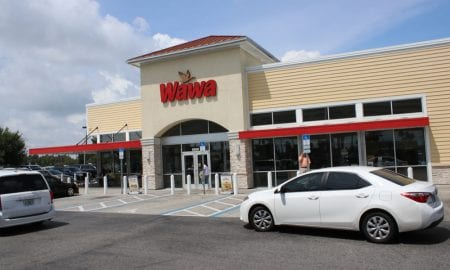 Wawa Says Thousands Affected By Breach Of Data