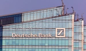 Deutsche Bank Settles AML Scandal For $16M