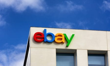 eBay Releases New Motors App That Uses AI, Lists A Car In Minutes