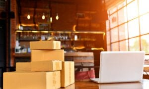 Flow Snags $37M To Streamline Global Shipping