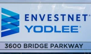 Envestnet | Yodlee, JPMC Partner On Data Sharing