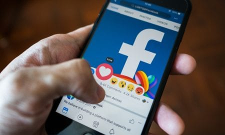 Facebook Tells EU That Forcing Data Sharing Could Have Unintended Consequences