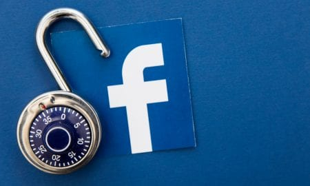 Hackers Access Unsecured Facebook Database With 267M Users' Info