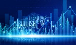 Piper Jaffray Analysts Bullish On Facebook