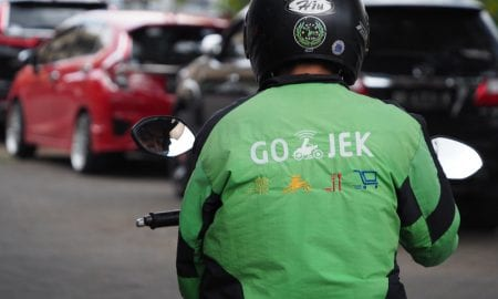 Gojek To Take Stake In Blue Bird Taxicab Company