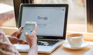 France Dings Google With 150M Euro Anti Competition Fine