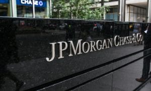 JPMorgan Employs Machine Learning For Expense Reports