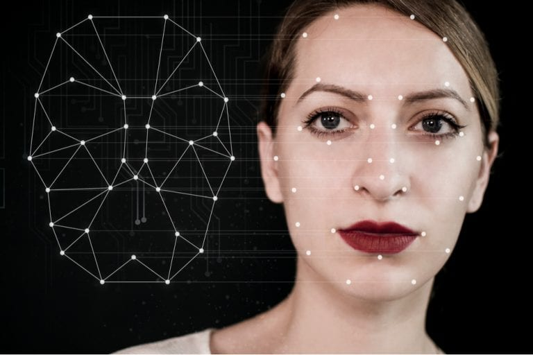 How To Use Liveness Detection To Beat Deepfakes
