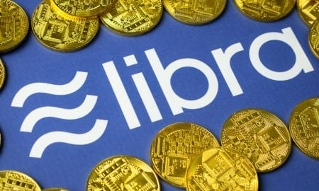 Swiss President Says Facebook's Libra Needs To Be Changed To Work