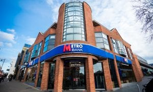 Metro Bank Introduces Cash Delivery Service For SMBs