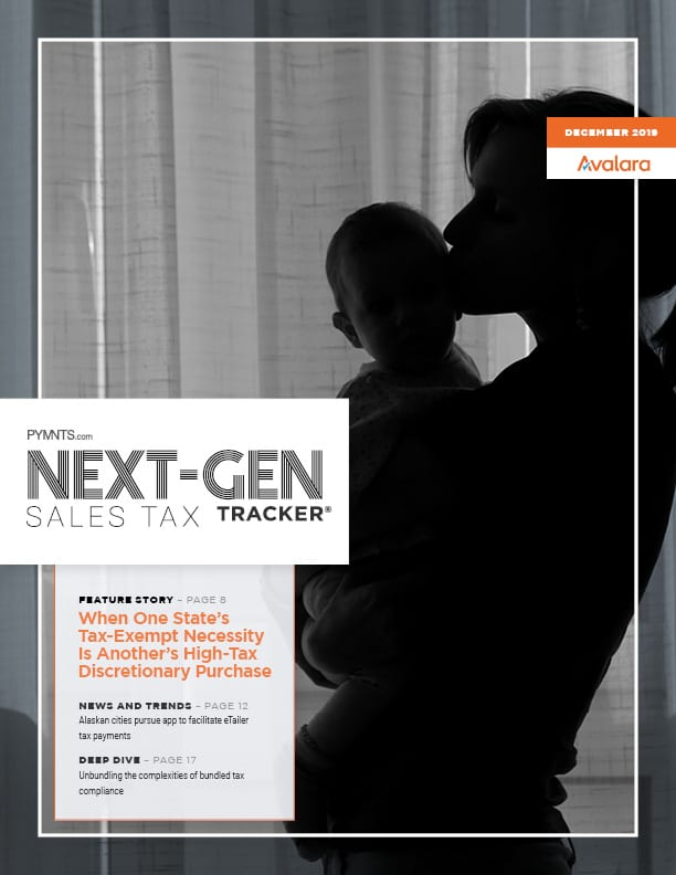https://securecdn.pymnts.com/wp-content/uploads/2019/12/Next-Gen-Sales-Tax.jpg