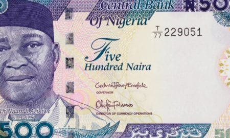 Nigeria, Governor Godwin Emefiele, banking, mobile banks, financial institutions, payment providers, central bank of nigeria, news