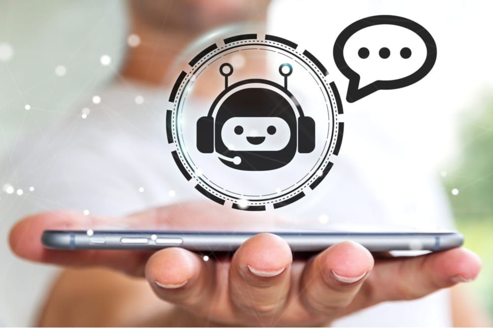 PSCU Uses Bots To Ease Call Center Interactions