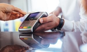 PSCU On What Will Spur Contactless Card Surge