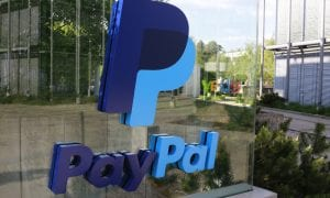PayPal Wants To Keep Acquiring Smaller Companies